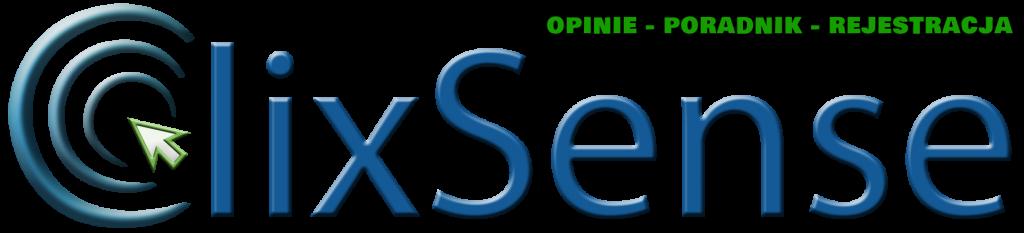 Clixsense poradnik - opinie - rejestracja