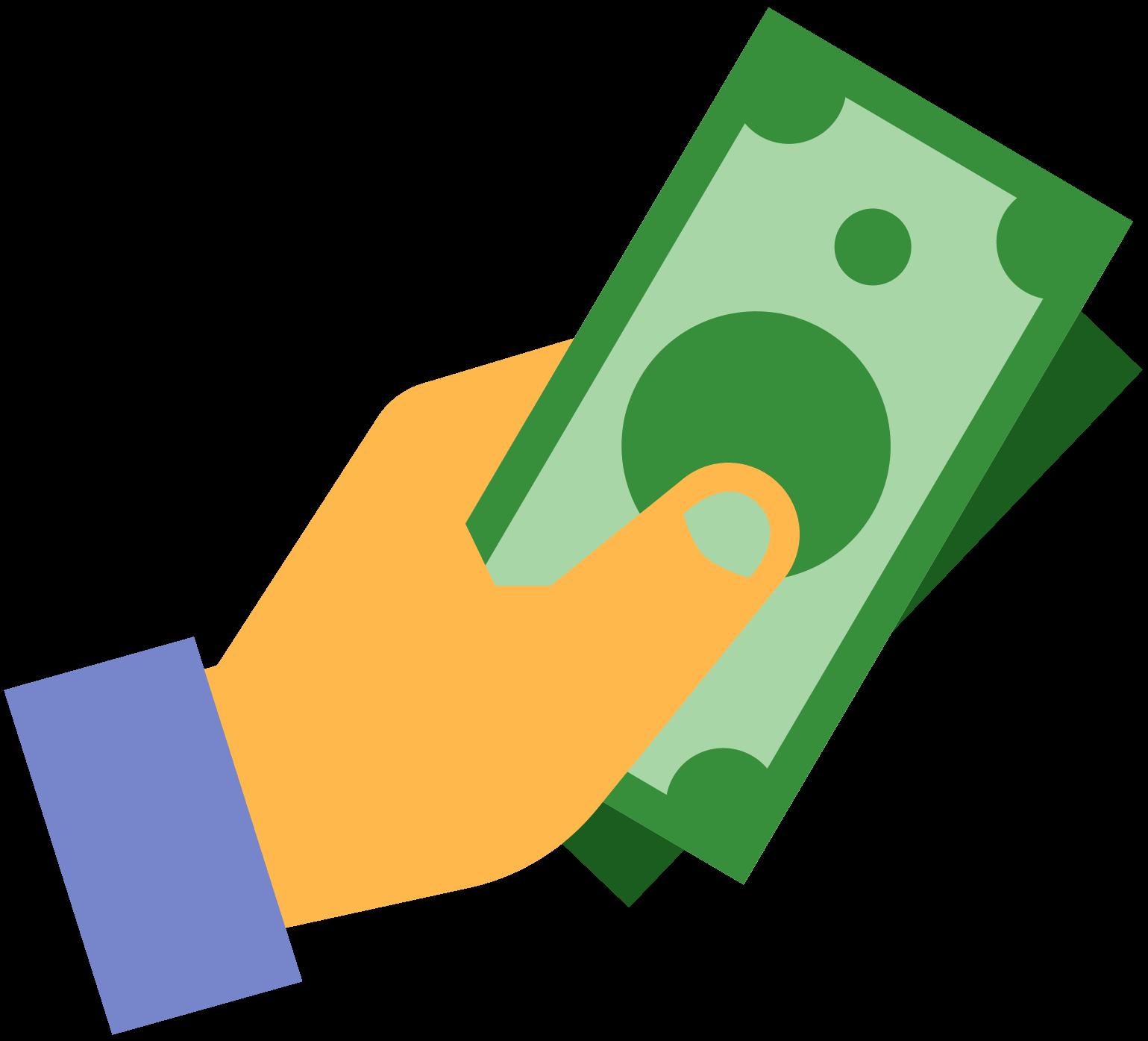 Tajemniczy klient - zarobki
