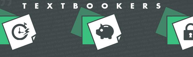 Textbookers - opinie - zarobki