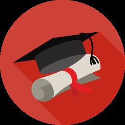 Jak zostać Copywriterem - wykształcenie