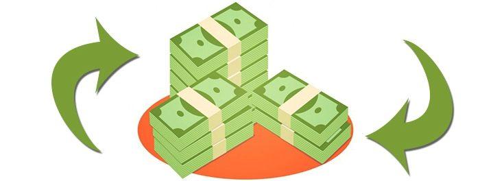 Chińskie allegro - Aliexpress a zwrot pieniędzy za zakupy