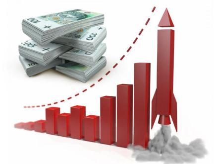 Jak zarabiać więcej na ankietach online