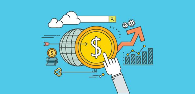 Jak zwiększyć swoje zarobki na klikaniu reklam